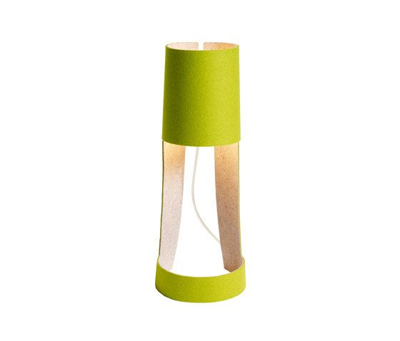 https://res.cloudinary.com/clippings/image/upload/t_big/dpr_auto,f_auto,w_auto/v1/product_bases/mia-table-lamp-by-domus-domus-stephanie-knust-clippings-2377572.jpg