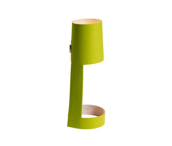 https://res.cloudinary.com/clippings/image/upload/t_big/dpr_auto,f_auto,w_auto/v1/product_bases/mia-table-lamp-by-domus-domus-stephanie-knust-clippings-2377592.jpg