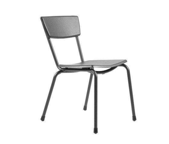 https://res.cloudinary.com/clippings/image/upload/t_big/dpr_auto,f_auto,w_auto/v1/product_bases/mica-9060-chair-by-maiori-design-maiori-design-clippings-6331732.jpg