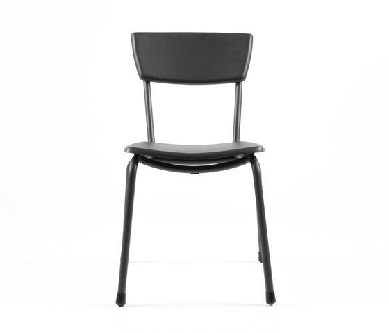 https://res.cloudinary.com/clippings/image/upload/t_big/dpr_auto,f_auto,w_auto/v1/product_bases/mica-9060-chair-by-maiori-design-maiori-design-clippings-6331822.jpg