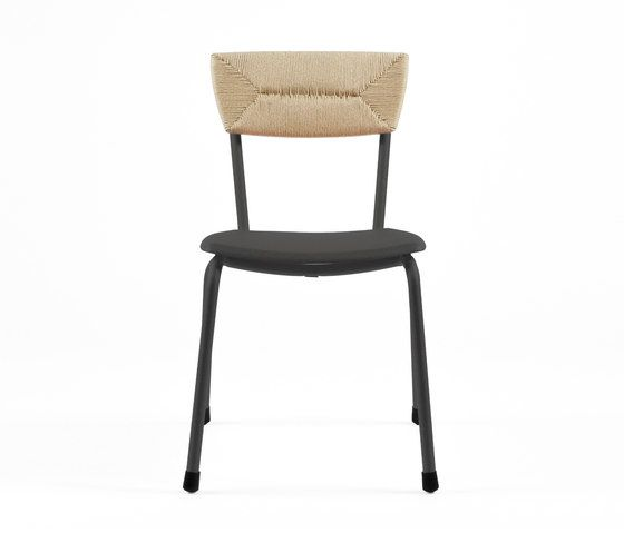 https://res.cloudinary.com/clippings/image/upload/t_big/dpr_auto,f_auto,w_auto/v1/product_bases/mica-9073-chair-by-maiori-design-maiori-design-clippings-6996582.jpg