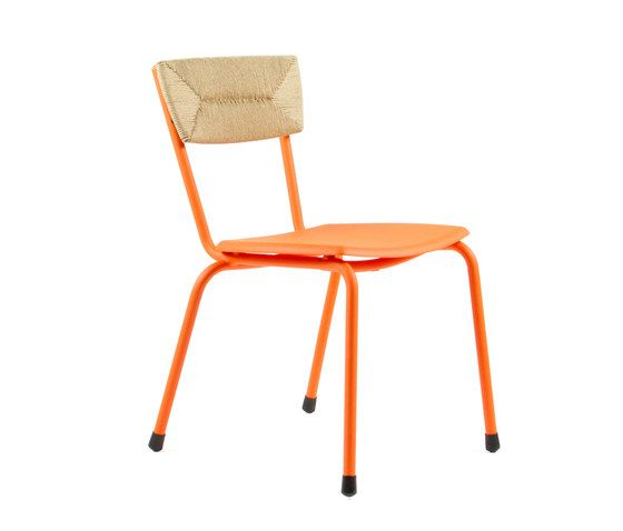 https://res.cloudinary.com/clippings/image/upload/t_big/dpr_auto,f_auto,w_auto/v1/product_bases/mica-9073-chair-by-maiori-design-maiori-design-clippings-6996762.jpg