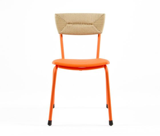 https://res.cloudinary.com/clippings/image/upload/t_big/dpr_auto,f_auto,w_auto/v1/product_bases/mica-9073-chair-by-maiori-design-maiori-design-clippings-6996842.jpg