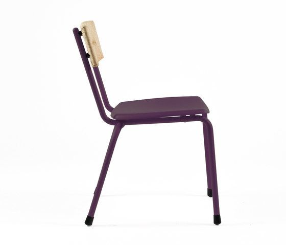 https://res.cloudinary.com/clippings/image/upload/t_big/dpr_auto,f_auto,w_auto/v1/product_bases/mica-9073-chair-by-maiori-design-maiori-design-clippings-6997032.jpg