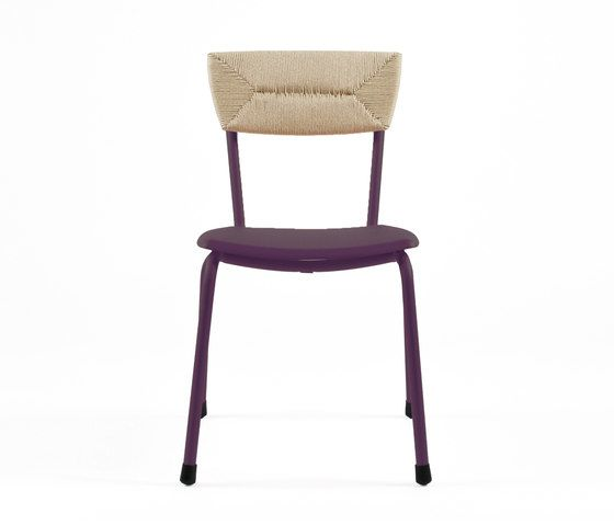 https://res.cloudinary.com/clippings/image/upload/t_big/dpr_auto,f_auto,w_auto/v1/product_bases/mica-9073-chair-by-maiori-design-maiori-design-clippings-6997082.jpg