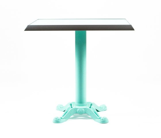 https://res.cloudinary.com/clippings/image/upload/t_big/dpr_auto,f_auto,w_auto/v1/product_bases/mica-9161-table-by-maiori-design-maiori-design-clippings-7564322.jpg