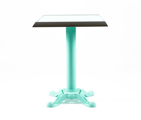 https://res.cloudinary.com/clippings/image/upload/t_big/dpr_auto,f_auto,w_auto/v1/product_bases/mica-9161-table-by-maiori-design-maiori-design-clippings-7564492.jpg