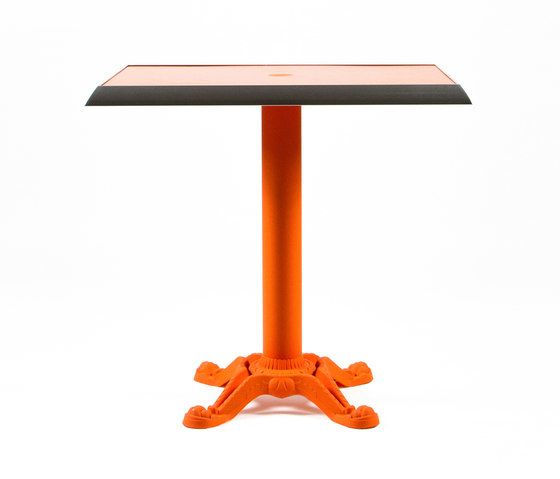 https://res.cloudinary.com/clippings/image/upload/t_big/dpr_auto,f_auto,w_auto/v1/product_bases/mica-9161-table-by-maiori-design-maiori-design-clippings-7564572.jpg