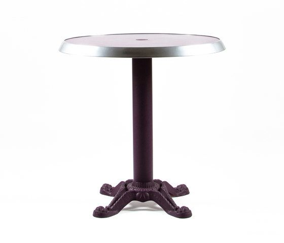 https://res.cloudinary.com/clippings/image/upload/t_big/dpr_auto,f_auto,w_auto/v1/product_bases/mica-9165-table-by-maiori-design-maiori-design-clippings-7538762.jpg