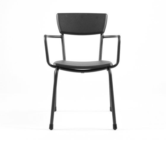 https://res.cloudinary.com/clippings/image/upload/t_big/dpr_auto,f_auto,w_auto/v1/product_bases/mica-9166-armchair-by-maiori-design-maiori-design-clippings-6680072.jpg