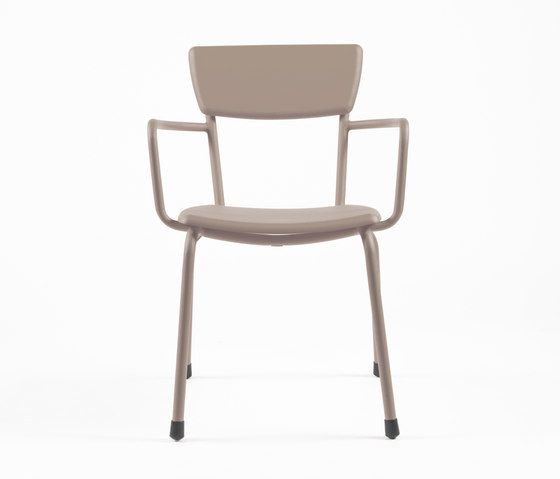 https://res.cloudinary.com/clippings/image/upload/t_big/dpr_auto,f_auto,w_auto/v1/product_bases/mica-9166-armchair-by-maiori-design-maiori-design-clippings-6681152.jpg
