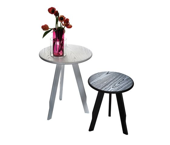 https://res.cloudinary.com/clippings/image/upload/t_big/dpr_auto,f_auto,w_auto/v1/product_bases/mikado-9000-table-by-vibieffe-vibieffe-gianluigi-landoni-clippings-6480312.jpg