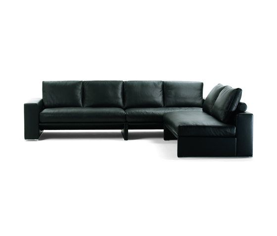https://res.cloudinary.com/clippings/image/upload/t_big/dpr_auto,f_auto,w_auto/v1/product_bases/milano-sofa-by-giulio-marelli-giulio-marelli-clippings-5606022.jpg