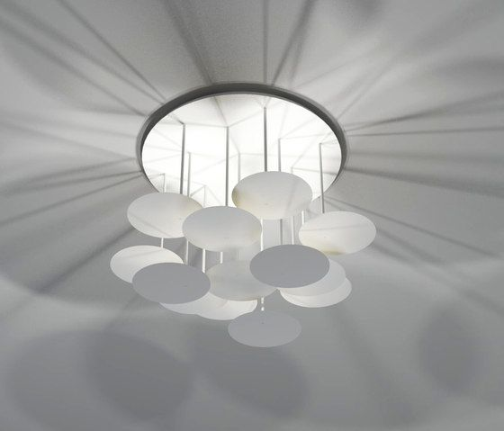 https://res.cloudinary.com/clippings/image/upload/t_big/dpr_auto,f_auto,w_auto/v1/product_bases/millelumen-circles-ceiling-by-millelumen-millelumen-clippings-5260662.jpg