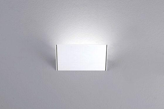 https://res.cloudinary.com/clippings/image/upload/t_big/dpr_auto,f_auto,w_auto/v1/product_bases/mini-neva-6413-by-milan-iluminacion-milan-iluminacion-jordi-jane-clippings-2318172.jpg