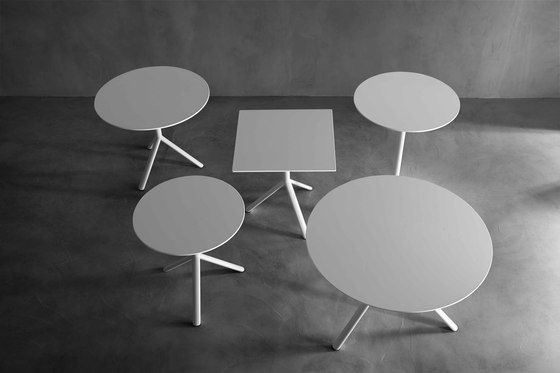 https://res.cloudinary.com/clippings/image/upload/t_big/dpr_auto,f_auto,w_auto/v1/product_bases/miura-round-bistro-table-by-plank-plank-konstantin-grcic-clippings-2108182.jpg