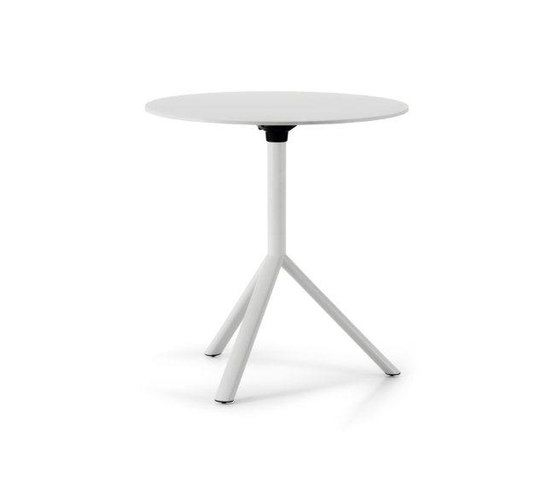 https://res.cloudinary.com/clippings/image/upload/t_big/dpr_auto,f_auto,w_auto/v1/product_bases/miura-round-bistro-table-by-plank-plank-konstantin-grcic-clippings-2108202.jpg