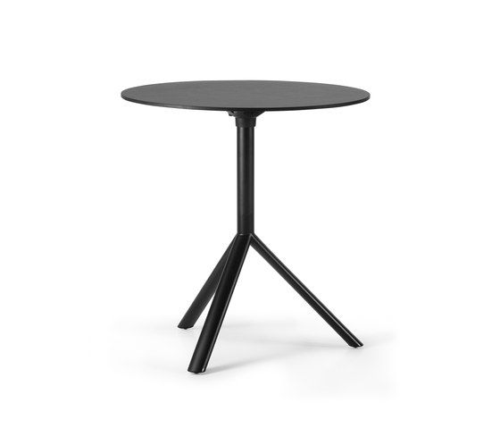 https://res.cloudinary.com/clippings/image/upload/t_big/dpr_auto,f_auto,w_auto/v1/product_bases/miura-round-bistro-table-by-plank-plank-konstantin-grcic-clippings-2108222.jpg