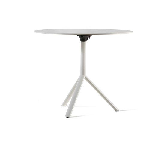 https://res.cloudinary.com/clippings/image/upload/t_big/dpr_auto,f_auto,w_auto/v1/product_bases/miura-round-bistro-table-by-plank-plank-konstantin-grcic-clippings-2108262.jpg