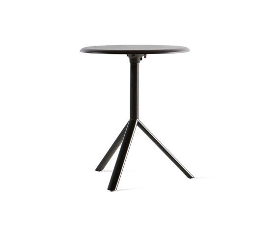 https://res.cloudinary.com/clippings/image/upload/t_big/dpr_auto,f_auto,w_auto/v1/product_bases/miura-round-bistro-table-by-plank-plank-konstantin-grcic-clippings-2108282.jpg
