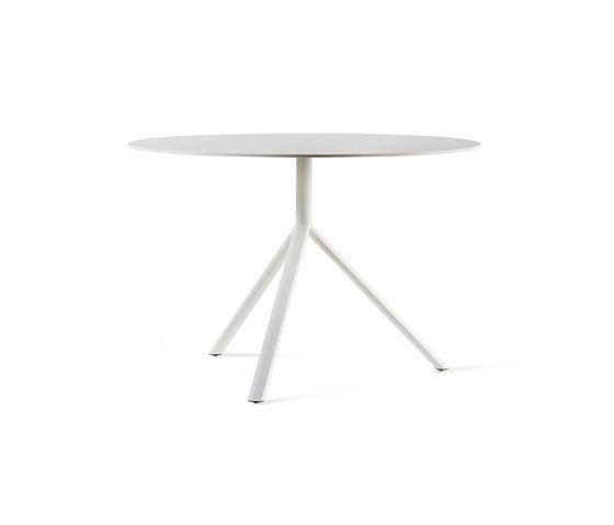 https://res.cloudinary.com/clippings/image/upload/t_big/dpr_auto,f_auto,w_auto/v1/product_bases/miura-round-table-by-plank-plank-konstantin-grcic-clippings-3726902.jpg