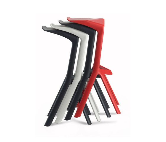 https://res.cloudinary.com/clippings/image/upload/t_big/dpr_auto,f_auto,w_auto/v1/product_bases/miura-stool-8200-00-by-plank-plank-konstantin-grcic-clippings-2928662.jpg