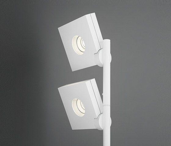 https://res.cloudinary.com/clippings/image/upload/t_big/dpr_auto,f_auto,w_auto/v1/product_bases/mln-bridge-by-milan-iluminacion-milan-iluminacion-clippings-5337022.jpg
