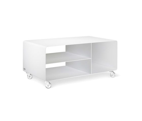 https://res.cloudinary.com/clippings/image/upload/t_big/dpr_auto,f_auto,w_auto/v1/product_bases/mobile-line-r-104n-sideboard-by-muller-mobelfabrikation-muller-mobelfabrikation-werksdesign-clippings-5803482.jpg