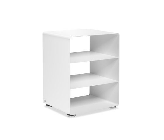 https://res.cloudinary.com/clippings/image/upload/t_big/dpr_auto,f_auto,w_auto/v1/product_bases/mobile-line-r-600n-hifi-rack-by-muller-mobelfabrikation-muller-mobelfabrikation-werksdesign-clippings-5832362.jpg