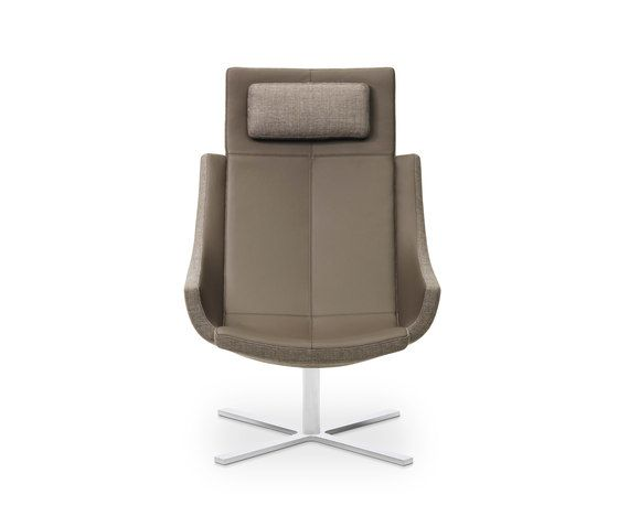 https://res.cloudinary.com/clippings/image/upload/t_big/dpr_auto,f_auto,w_auto/v1/product_bases/model-1283-link-high-back-chair-by-intertime-intertime-fries-zumbuhl-clippings-7305812.jpg