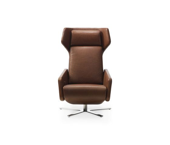 https://res.cloudinary.com/clippings/image/upload/t_big/dpr_auto,f_auto,w_auto/v1/product_bases/model-1303-nano-wing-chair-by-intertime-intertime-benny-mosimann-martin-birrer-clippings-6407792.jpg