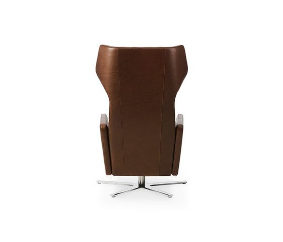 https://res.cloudinary.com/clippings/image/upload/t_big/dpr_auto,f_auto,w_auto/v1/product_bases/model-1303-nano-wing-chair-by-intertime-intertime-benny-mosimann-martin-birrer-clippings-6407882.jpg