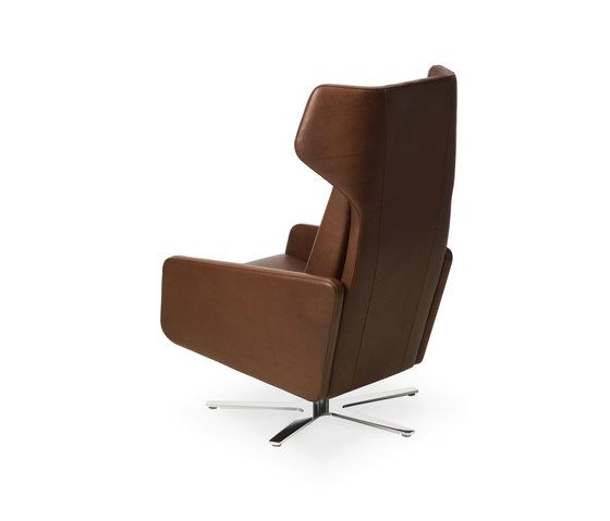 https://res.cloudinary.com/clippings/image/upload/t_big/dpr_auto,f_auto,w_auto/v1/product_bases/model-1303-nano-wing-chair-by-intertime-intertime-benny-mosimann-martin-birrer-clippings-6407962.jpg