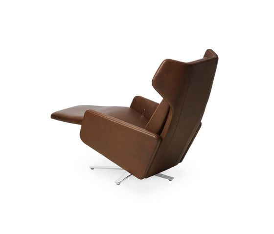 https://res.cloudinary.com/clippings/image/upload/t_big/dpr_auto,f_auto,w_auto/v1/product_bases/model-1303-nano-wing-chair-by-intertime-intertime-benny-mosimann-martin-birrer-clippings-6408062.jpg
