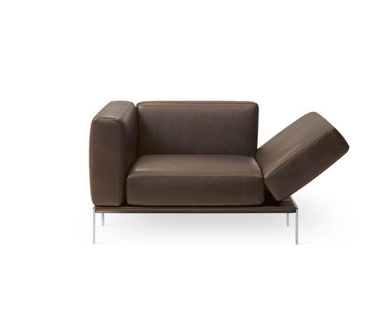 https://res.cloudinary.com/clippings/image/upload/t_big/dpr_auto,f_auto,w_auto/v1/product_bases/model-1343-piu-fauteuil-by-intertime-intertime-werner-baumhakl-clippings-2111562.jpg