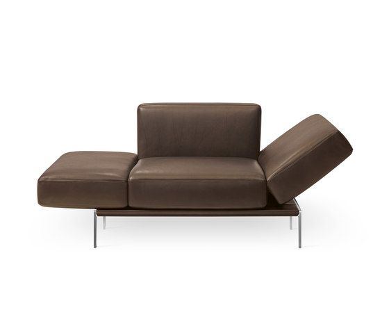 https://res.cloudinary.com/clippings/image/upload/t_big/dpr_auto,f_auto,w_auto/v1/product_bases/model-1343-piu-fauteuil-by-intertime-intertime-werner-baumhakl-clippings-2111582.jpg