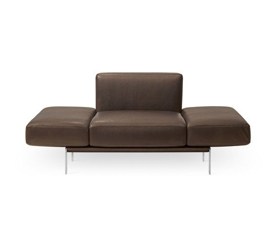 https://res.cloudinary.com/clippings/image/upload/t_big/dpr_auto,f_auto,w_auto/v1/product_bases/model-1343-piu-fauteuil-by-intertime-intertime-werner-baumhakl-clippings-2111602.jpg