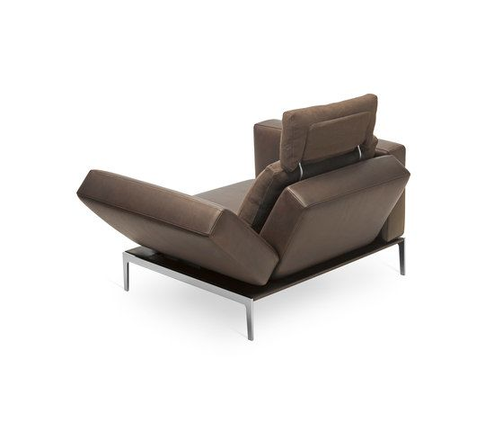 https://res.cloudinary.com/clippings/image/upload/t_big/dpr_auto,f_auto,w_auto/v1/product_bases/model-1343-piu-fauteuil-by-intertime-intertime-werner-baumhakl-clippings-2111642.jpg