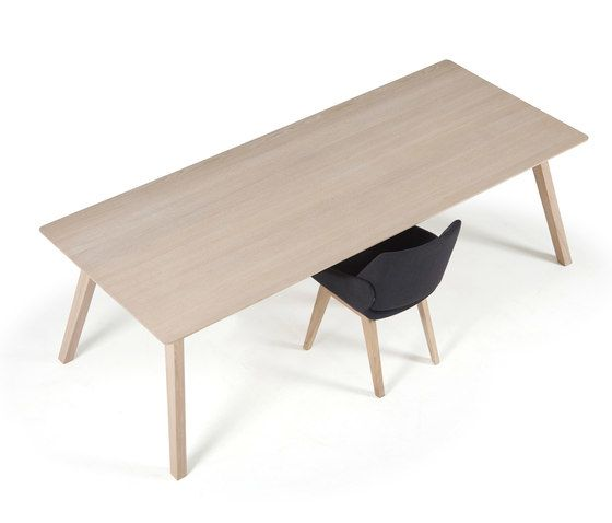 https://res.cloudinary.com/clippings/image/upload/t_big/dpr_auto,f_auto,w_auto/v1/product_bases/monk-dining-table-by-prostoria-prostoria-grupa-clippings-2667642.jpg