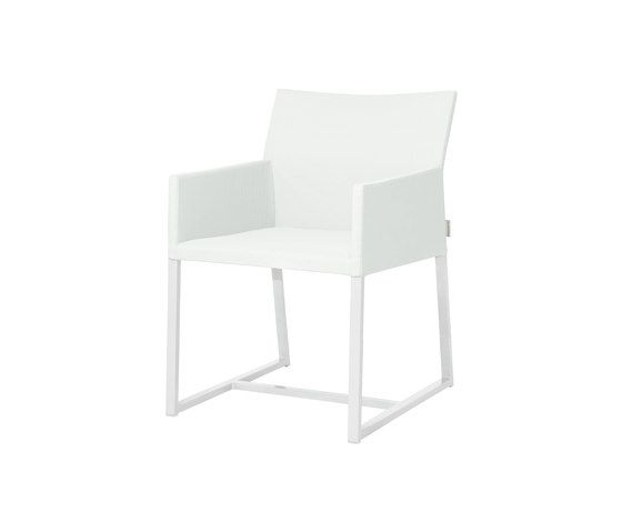 https://res.cloudinary.com/clippings/image/upload/t_big/dpr_auto,f_auto,w_auto/v1/product_bases/mono-dining-chair-by-mamagreen-mamagreen-clippings-6351982.jpg