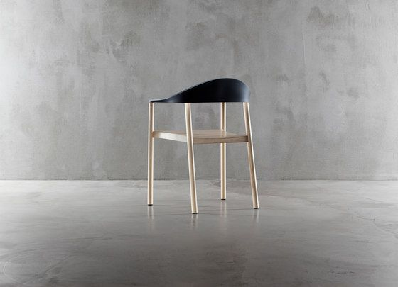 https://res.cloudinary.com/clippings/image/upload/t_big/dpr_auto,f_auto,w_auto/v1/product_bases/monza-armchair-1209-40-by-plank-plank-konstantin-grcic-clippings-2401312.jpg