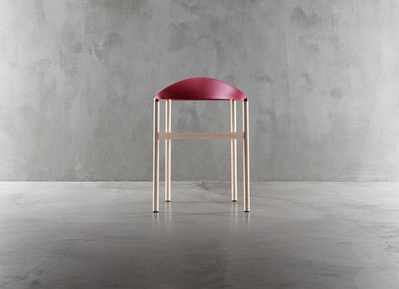 https://res.cloudinary.com/clippings/image/upload/t_big/dpr_auto,f_auto,w_auto/v1/product_bases/monza-armchair-1209-40-by-plank-plank-konstantin-grcic-clippings-2401412.jpg