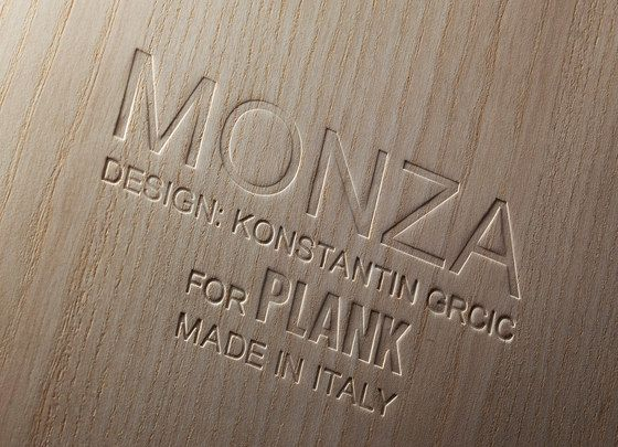 https://res.cloudinary.com/clippings/image/upload/t_big/dpr_auto,f_auto,w_auto/v1/product_bases/monza-armchair-1209-40-by-plank-plank-konstantin-grcic-clippings-2401632.jpg
