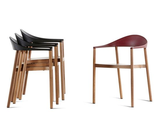 https://res.cloudinary.com/clippings/image/upload/t_big/dpr_auto,f_auto,w_auto/v1/product_bases/monza-armchair-1209-40-by-plank-plank-konstantin-grcic-clippings-2401702.jpg