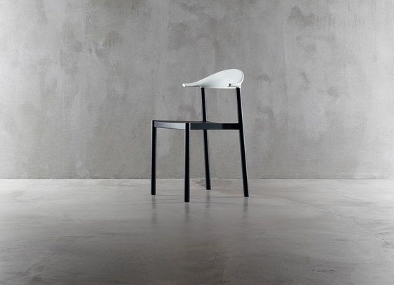 https://res.cloudinary.com/clippings/image/upload/t_big/dpr_auto,f_auto,w_auto/v1/product_bases/monza-chair-1211-20-by-plank-plank-konstantin-grcic-clippings-1768522.jpg