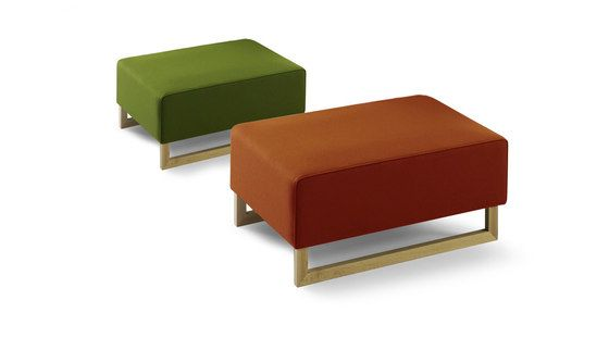 https://res.cloudinary.com/clippings/image/upload/t_big/dpr_auto,f_auto,w_auto/v1/product_bases/moon-pouf-by-sancal-sancal-miguel-angel-garcia-rafa-garcia-clippings-3302302.jpg
