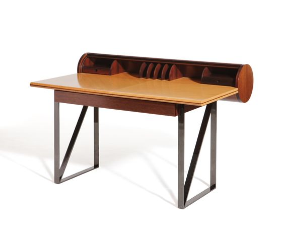 https://res.cloudinary.com/clippings/image/upload/t_big/dpr_auto,f_auto,w_auto/v1/product_bases/moscatellis-roll-top-desk-by-gaffuri-gaffuri-carlo-moscatelli-giulio-moscatelli-clippings-7973582.jpg