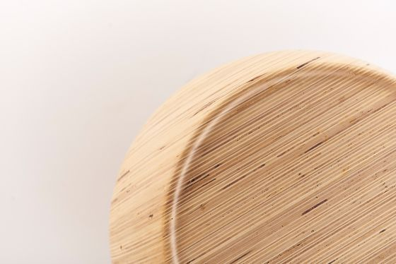 https://res.cloudinary.com/clippings/image/upload/t_big/dpr_auto,f_auto,w_auto/v1/product_bases/motley-drum-40-plywood-birch-natural-by-wildspirit-wildspirit-samuel-chan-clippings-3245472.jpg