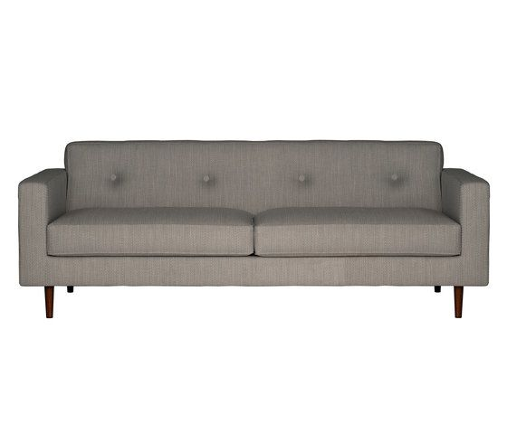 https://res.cloudinary.com/clippings/image/upload/t_big/dpr_auto,f_auto,w_auto/v1/product_bases/moulton-3-seat-sofa-by-case-furniture-case-furniture-matthew-hilton-clippings-6889592.jpg