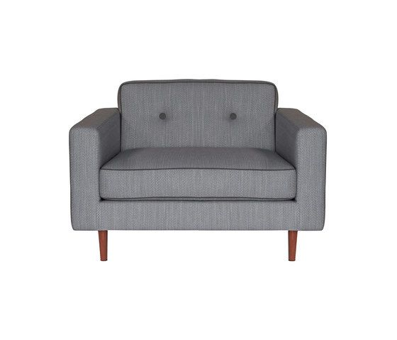 https://res.cloudinary.com/clippings/image/upload/t_big/dpr_auto,f_auto,w_auto/v1/product_bases/moulton-armchair-by-case-furniture-case-furniture-matthew-hilton-clippings-4663622.jpg